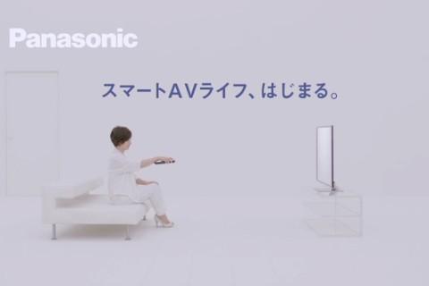 Panasonic / VIERA 2