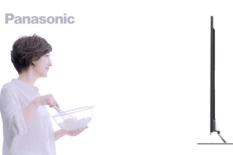 Panasonic / VIERA1