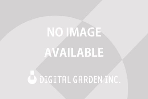 ヤクルト本社 / ヤクルト400LT「冬も増える」篇