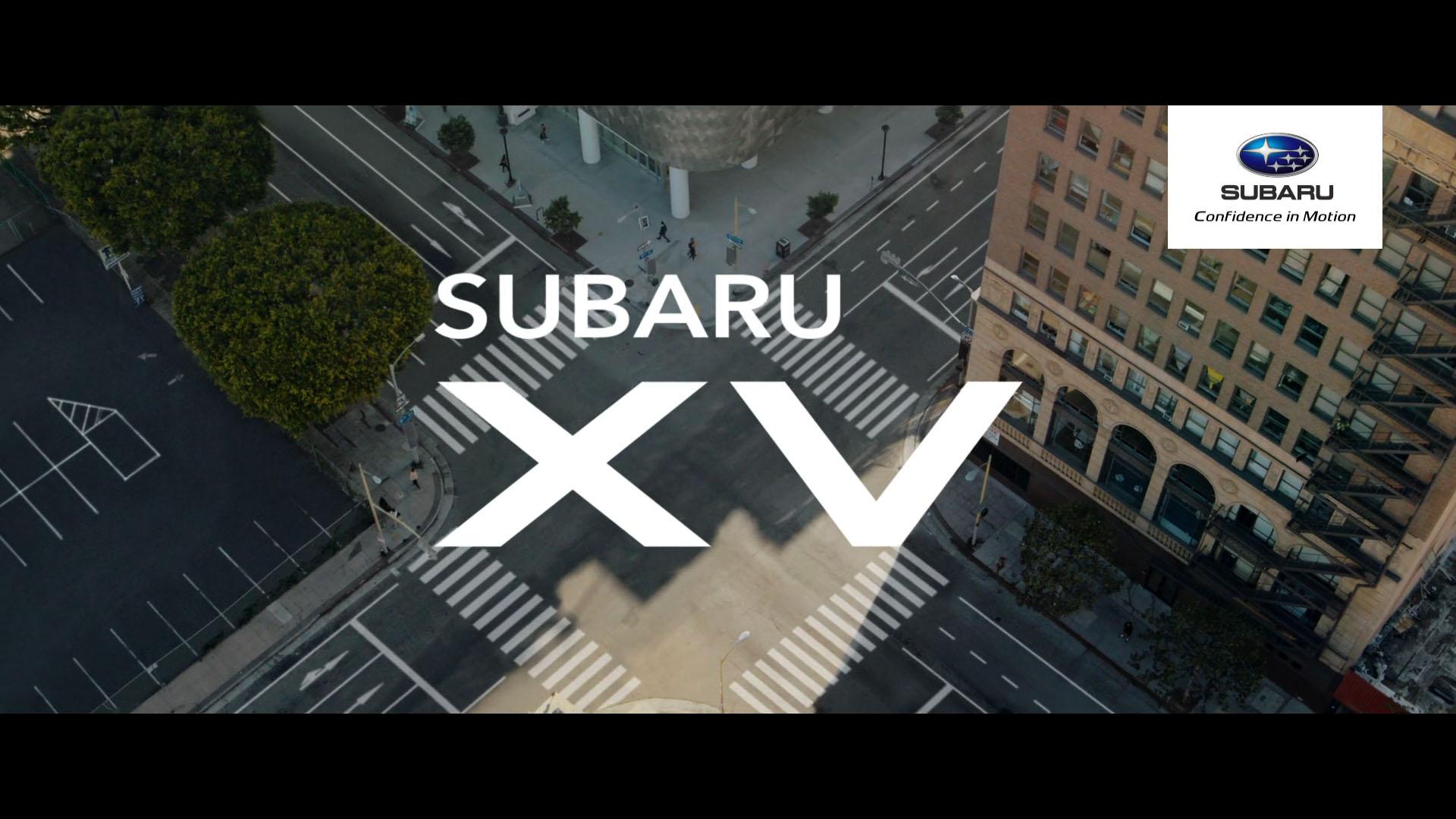 SUBARU_SC