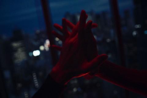 ブリヂストン / レグノ「REGNO FEELING」篇