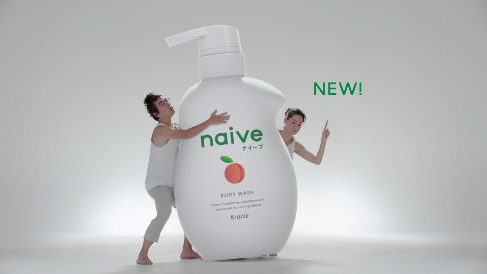 naive_SC