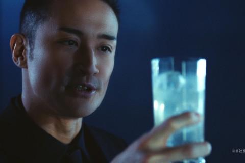 サッポロビール / レモン・ザ・リッチ「うまさ規格外」篇