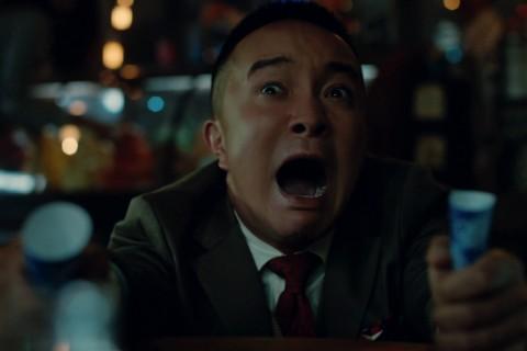 ダイハツ工業 / トール「アイスクリーム」篇