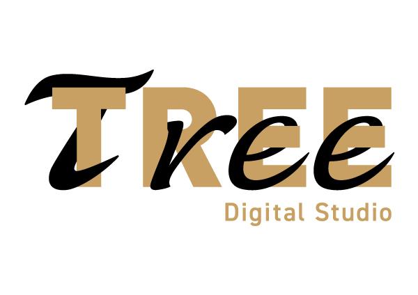 TREEロゴ(取扱注意)