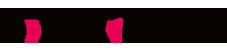 logo_227x51